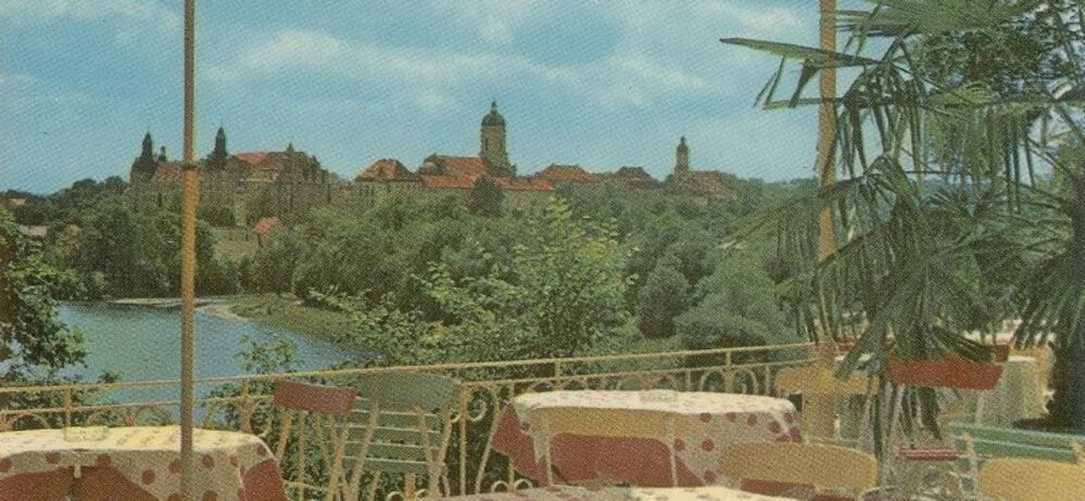 © Foto: Foto Schlüter/ Teichmann