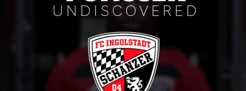 © FC Ingolstadt