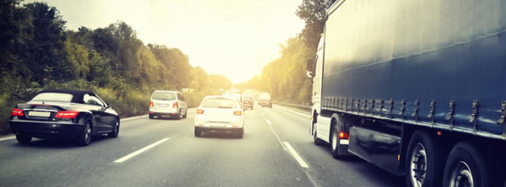 Verkehrsmeldung Mv