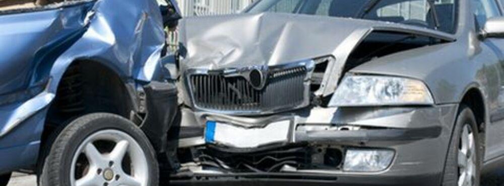Lenting Schwerer Unfall Auf Der A9 Radio In Das Original