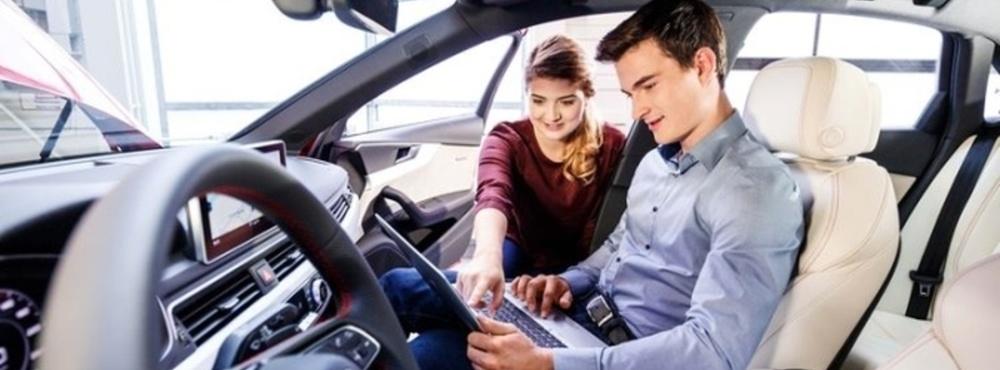 ingolstadt bei audi starten die berufsinformationstage - Audi Ingolstadt Bewerbung