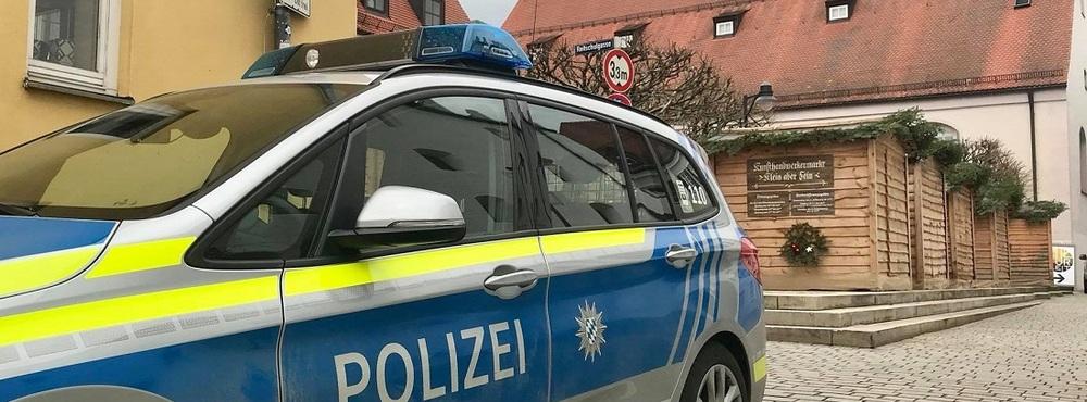 © Foto: I love Ingolstadt/ Facebook