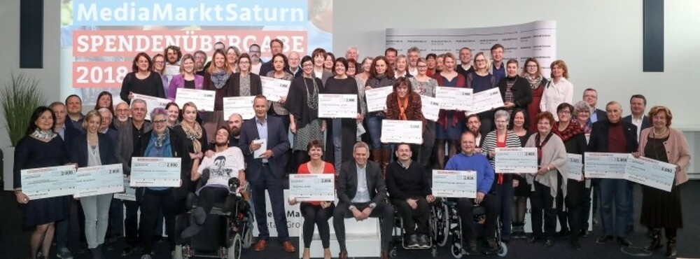 ©   Media-Saturn-Holding GmbH