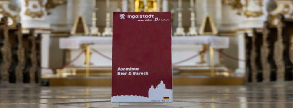 © Ingolstadt Tourismus und Kongress GmbH