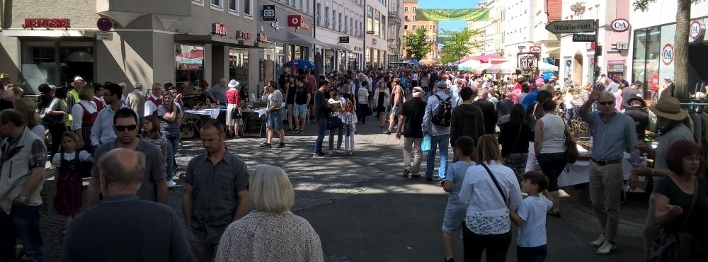 © Stadt Ingolstadt/Kneitz