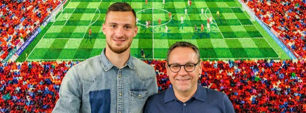 © FC Ingolstadt 04
