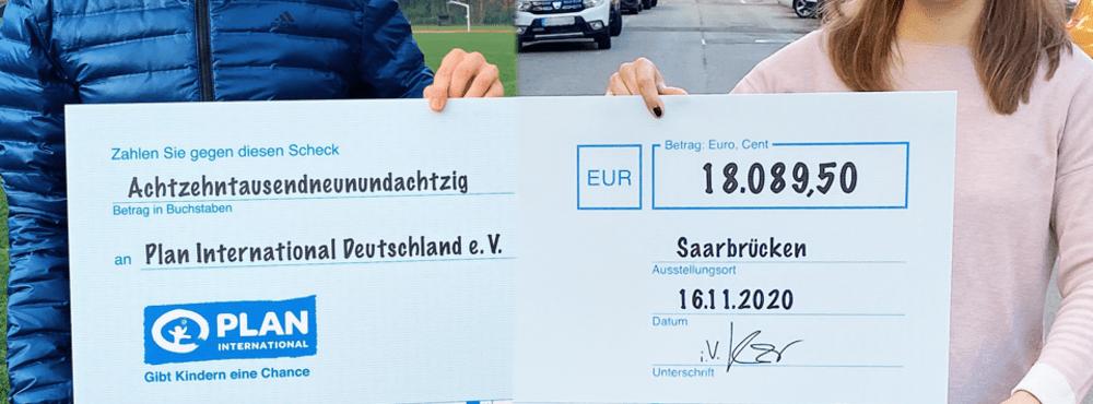 © n plus sport GmbH