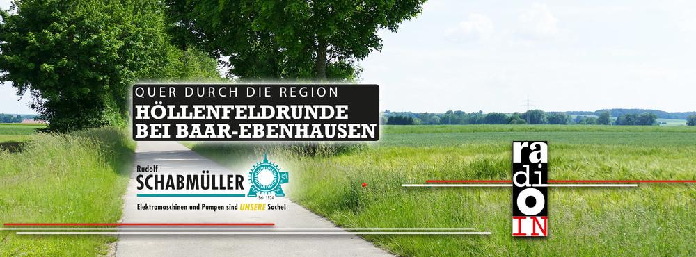 © Gemeinde Baar-Ebenhausen