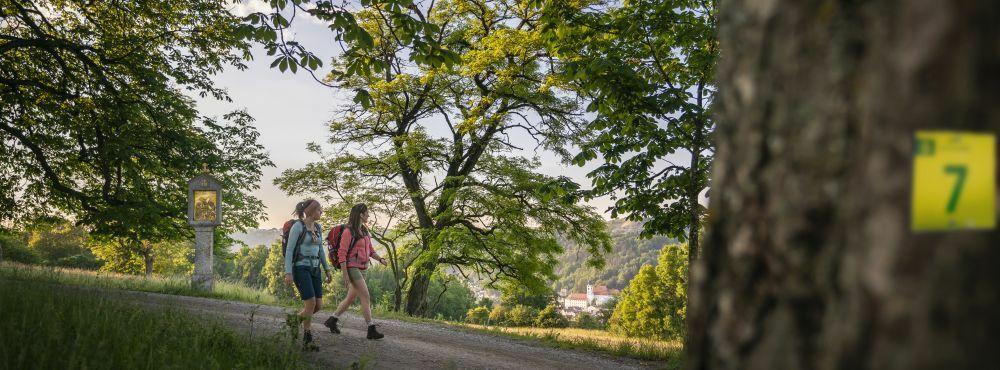 © Foto: Touristinformation Eichstätt