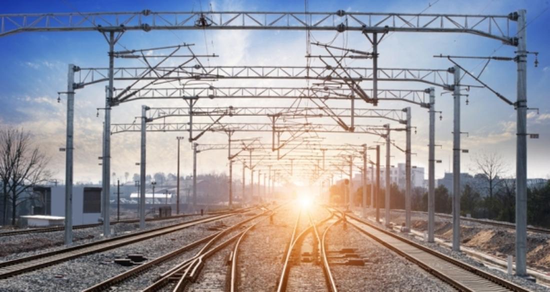 © Bahnhof Verspätung Zug Warten
