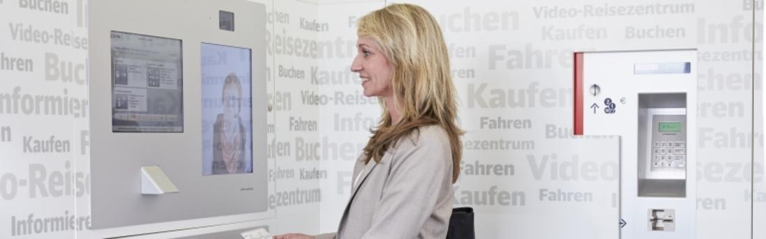 © Deutsche Bahn Presse
