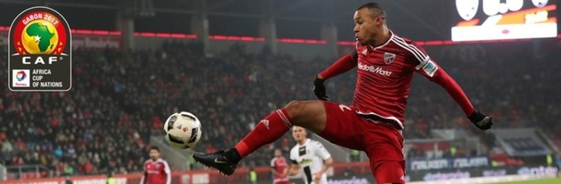 © foto: FC Ingolstadt 04