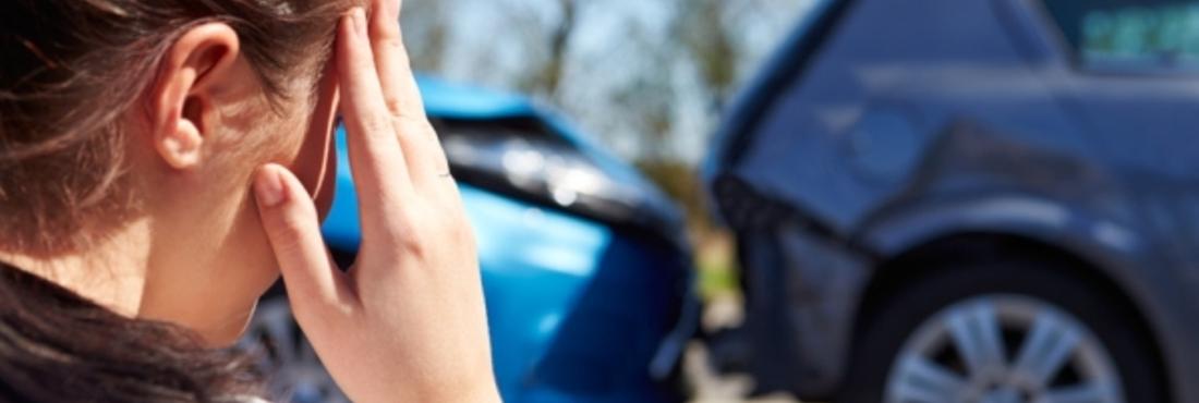 Unfall Auto Polizei Verletzt, © © Monkey Business - Fotolia.com