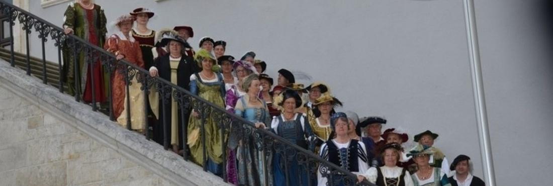 © http://www.neuburger-madrigalchor.de