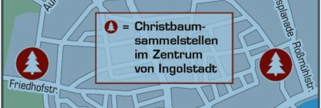 © foto: Kommunalbetriebe Ingolstadt
