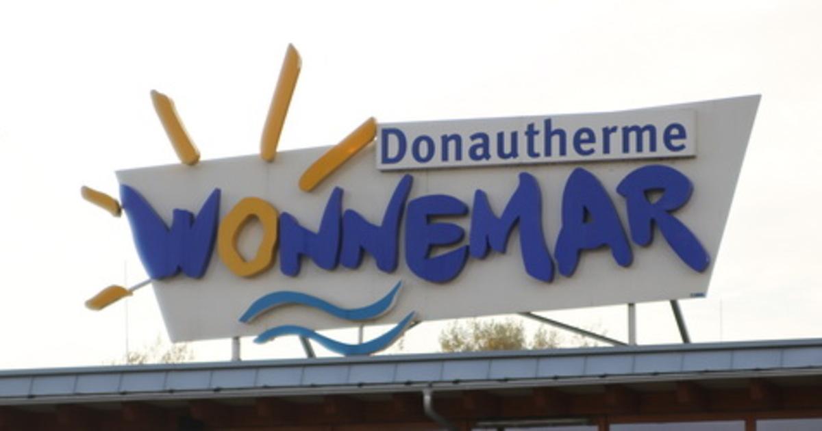 Ingolstadt: Wonnemar-Betreiber steigt wohl aus | Radio IN ...