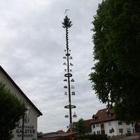 2018 Förnbach4.JPG