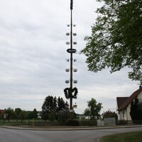 2018 Gosseltshausen7.JPG