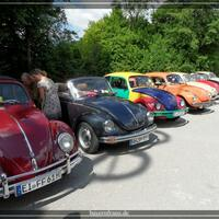 VW Käfer Treffen 2017  -  03.jpg