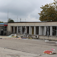 Irsching Bayernoil 03.09.18 2