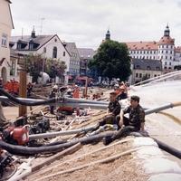 Donaukurier Winfried Rein Donaukai.JPG