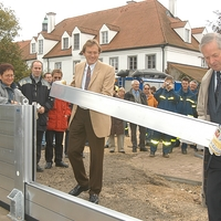 Donaukurier Winfried Rein HW Schutz Donaukai.jpg