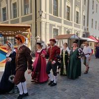 Schlossfest 2019 Wochenende 1_034.jpg