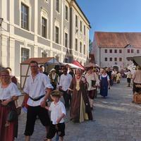 Schlossfest 2019 Wochenende 1_035.jpg