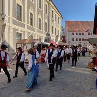 Schlossfest 2019 Wochenende 1_036.jpg