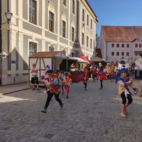 Schlossfest 2019 Wochenende 1_038.jpg