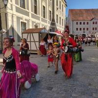 Schlossfest 2019 Wochenende 1_039.jpg