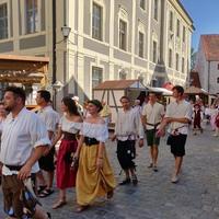 Schlossfest 2019 Wochenende 1_037.jpg