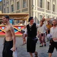 Schlossfest 2019 Wochenende 1_041.jpg