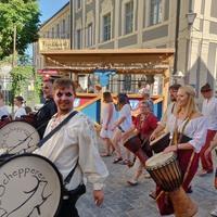 Schlossfest 2019 Wochenende 1_042.jpg