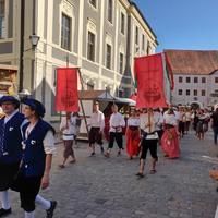 Schlossfest 2019 Wochenende 1_040.jpg