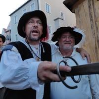 Schlossfest 2019 Wochenende 1_044.jpg