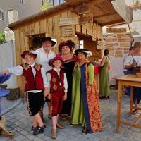 Schlossfest 2019 Wochenende 1_043.jpg