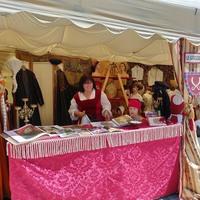 Schlossfest 2019 Wochenende 1_046.jpg