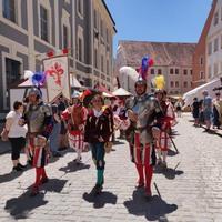 Schlossfest 2019 Wochenende 1_047.jpg