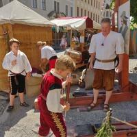 Schlossfest 2019 Wochenende 1_051.jpg