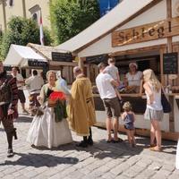Schlossfest 2019 Wochenende 1_050.jpg