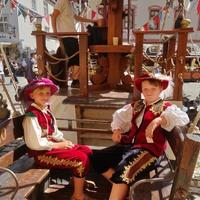 Schlossfest 2019 Wochenende 1_053.jpg