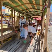 Schlossfest 2019 Wochenende 1_052.jpg