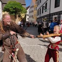 Schlossfest 2019 Wochenende 1_056.jpg