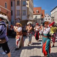 Schlossfest 2019 Wochenende 1_058.jpg