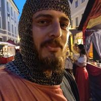 Schlossfest 2019 Wochenende 1_060.jpg