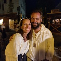 Schlossfest 2019 Wochenende 1_062.jpg