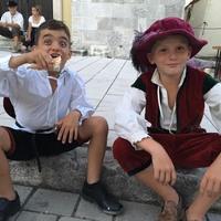 Schlossfest 2019 Wochenende 1_066.jpg