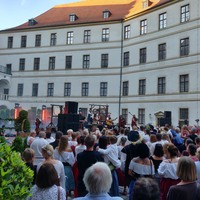 Schlossfest 2019 Wochenende 2_000.jpg