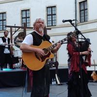Schlossfest 2019 Wochenende 2_003.jpg